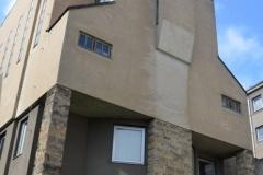 da_lecba_architekturou_2012_02