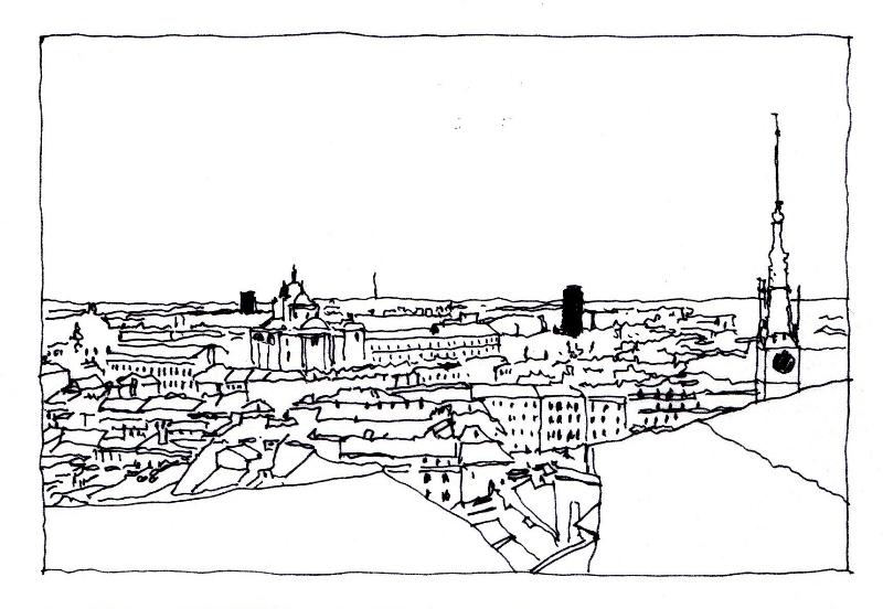 Olomouc 1