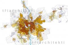 mapa_vyskove_regulace