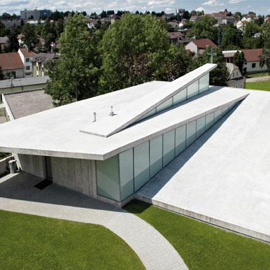"""Dozvuk letošních Dnů architektury: """"Litomyšlská výzva"""""""