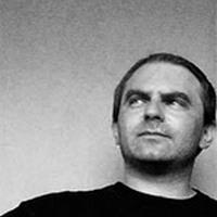 Osvětlení Horního náměstí: architekt Jan Šépka v odpovědi primátorovi Martinovi Majorovi