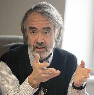 Pavel Zatloukal: Mrakodrap na Šantovce? Necitlivá stavba, která tam nepatří