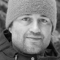 David Mareš: Výškové stavby v Olomouci?