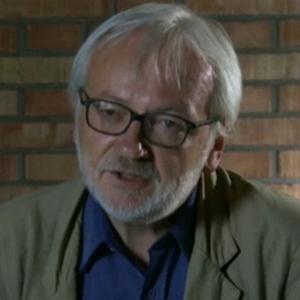 Rostislavu Šváchovi byla udělena cena Ministerstva kultury za přínos v oblasti architektury