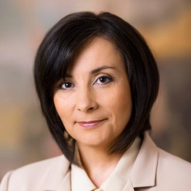 Závěr Vědecké rady generální ředitelky NPÚ ve věci Šantovka Tower