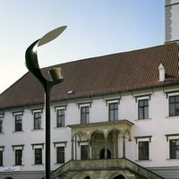 Lampy na Horním náměstí správní dohrou?