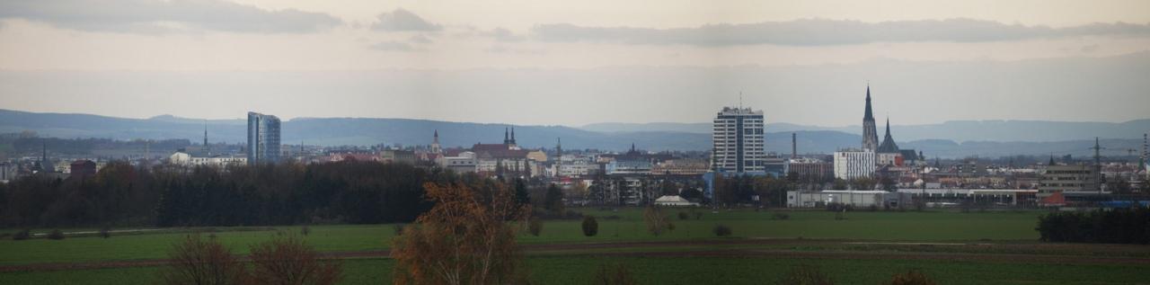 olomouc_mesto_mrakodrapu_panorama