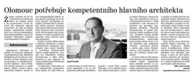advertorial_Josef_Tesarik_prev