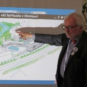 Tisková zpráva kposlednímu vývoji kauzy Spirituália