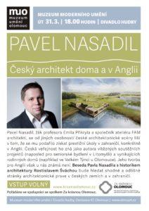 Pavel_Nasadil_Český_architekt_doma_a_v_Anglii