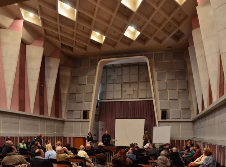 da_lecba_architekturou_2012_04